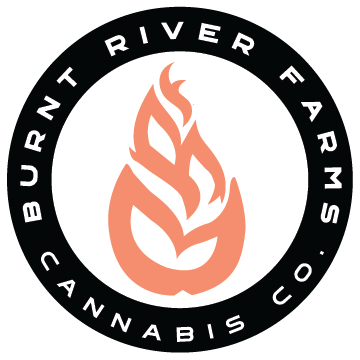 Burnt River Farms