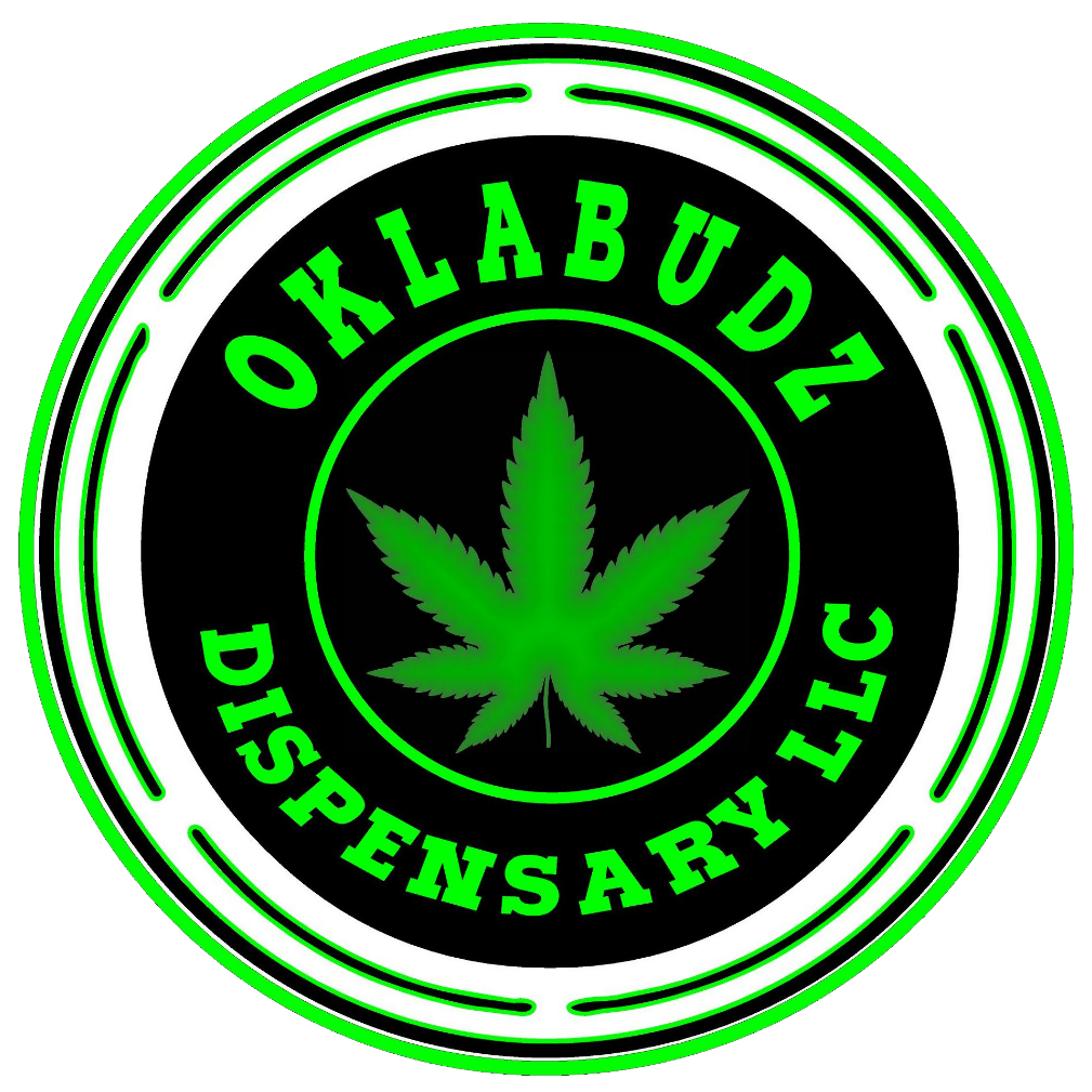OklaBudz Dispensary