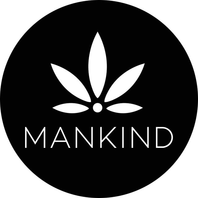Mankind Dispensary