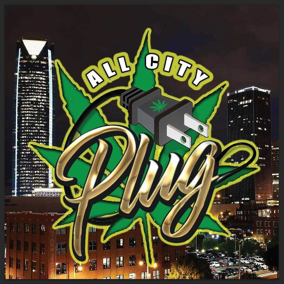 All City Plug (Open...