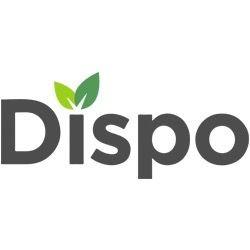 Dispo - Bay City