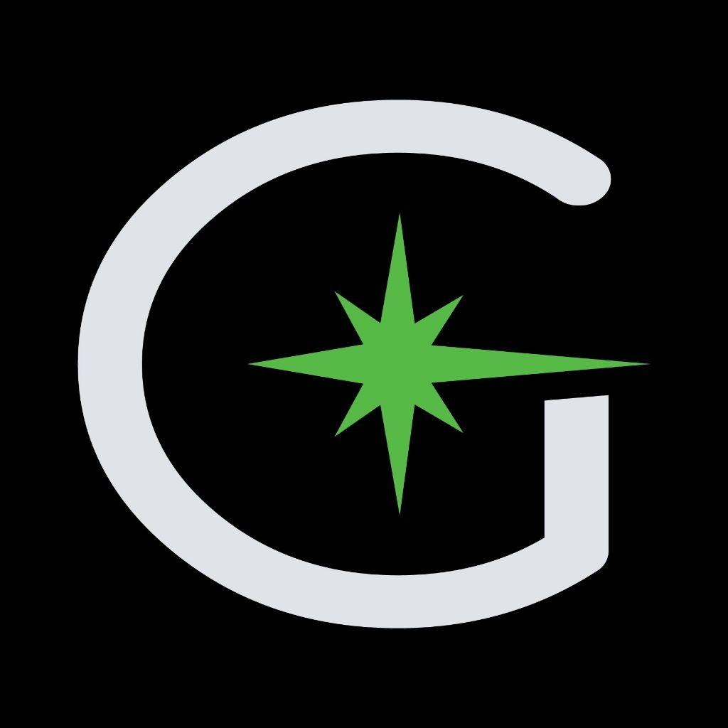 Greenlight Dispensary