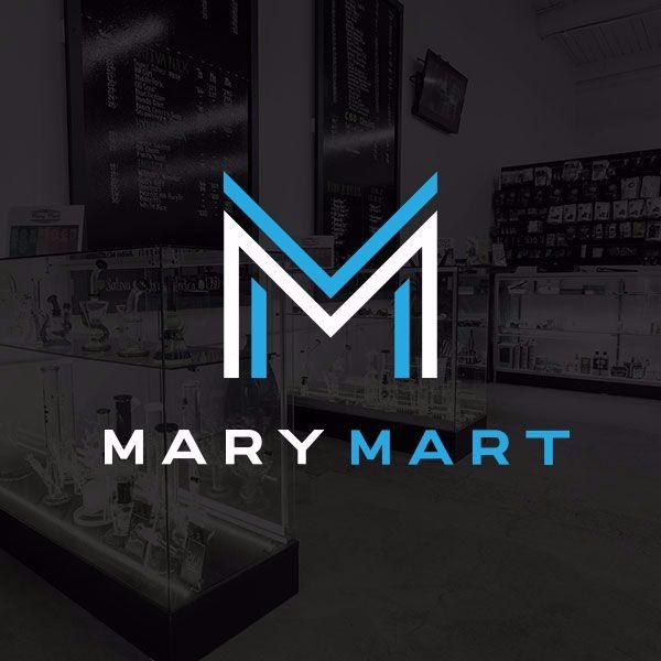 Mary Mart - Tacoma...