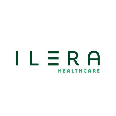 Ilera Healthcare