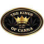 The Kings of Canna