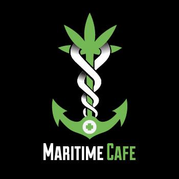 Maritime Cafe -...
