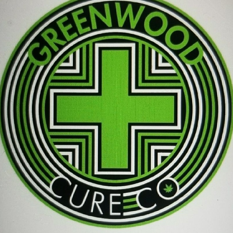 Greenwood Cure Co