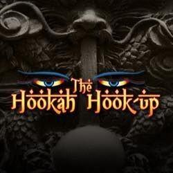 Hookah Hookup -...