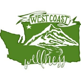 WCW / West Coast...