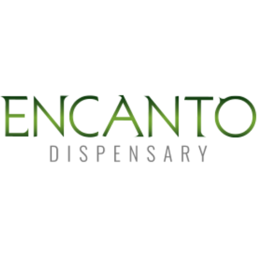 Encanto Dispensary