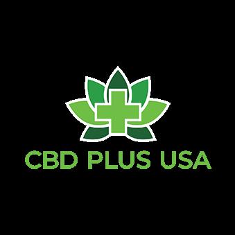 CBD Plus USA -...