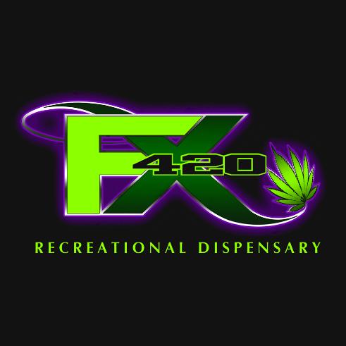FX420 Recreational...