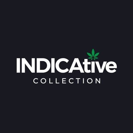INDICAtive Collection