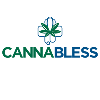 Cannabless - NW 23rd St