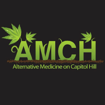 AMCH  - Recreational