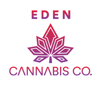 Eden Cannabis Co. -...