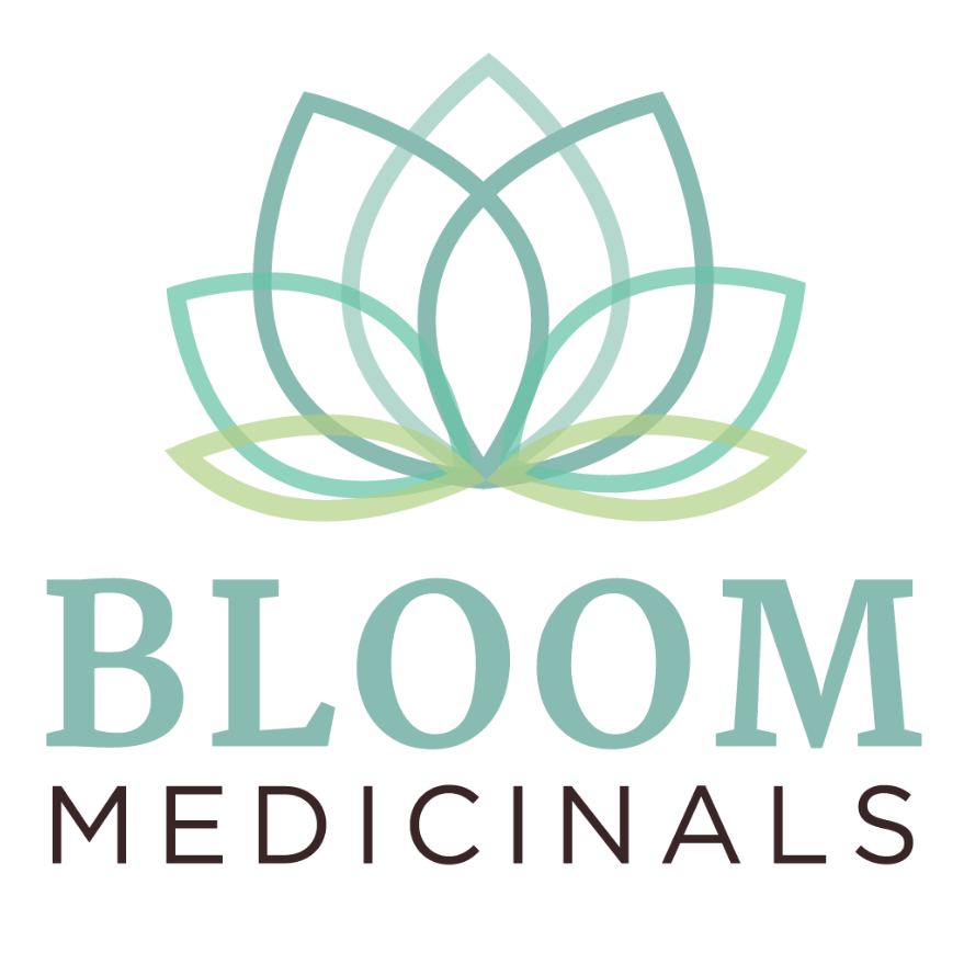 Bloom Medicinals