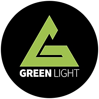 Green Light - Spokane