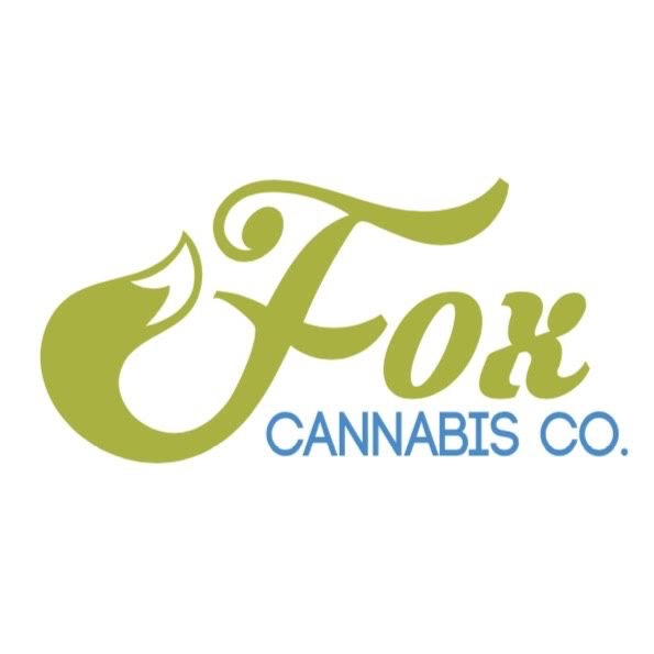 Fox Cannabis /...