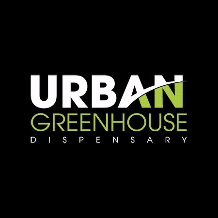 Urban Greenhouse...