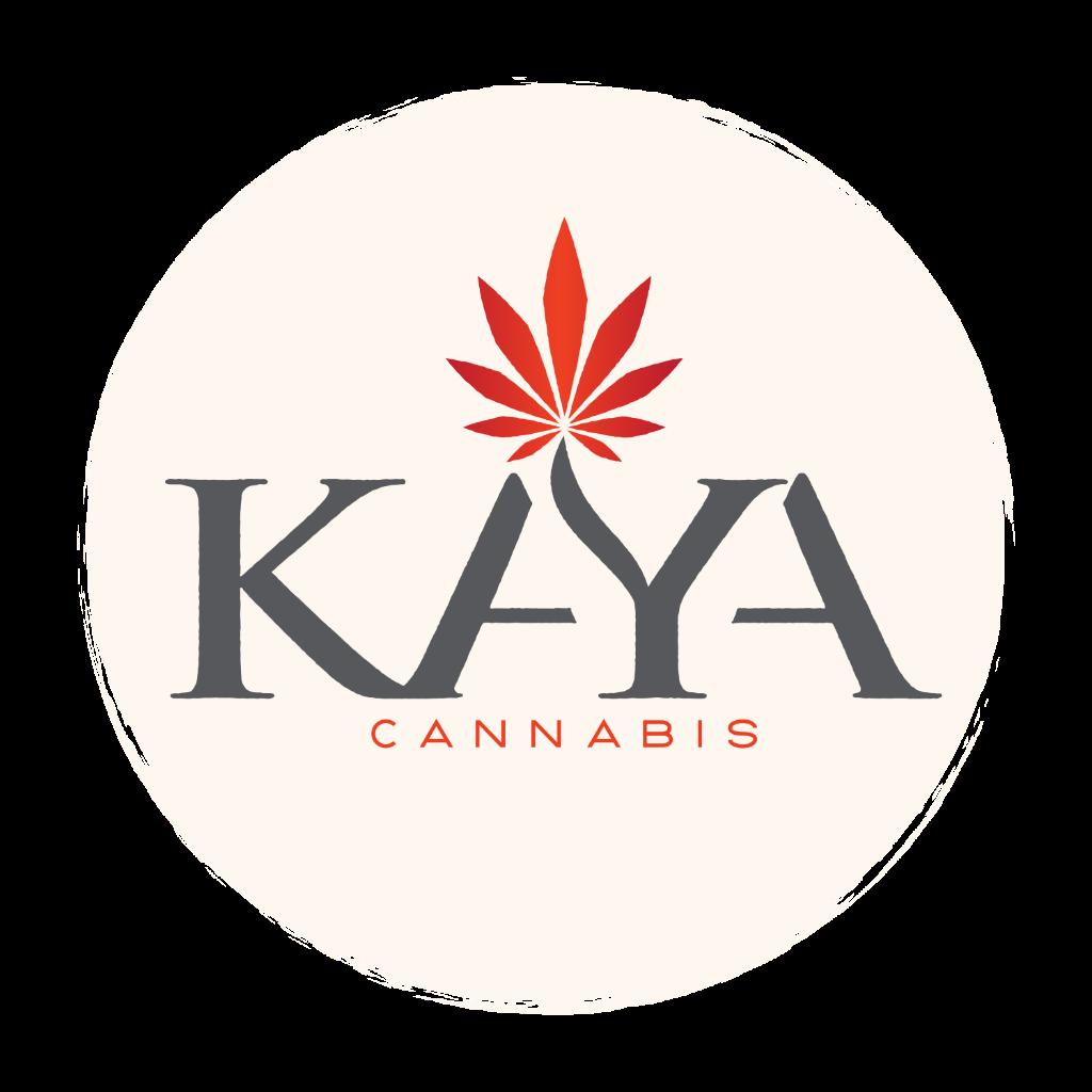 Kaya Cannabis - Colfax