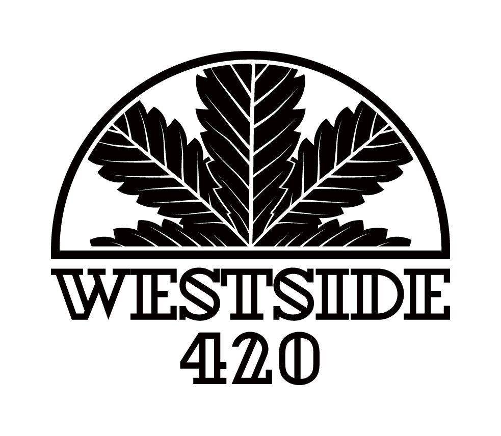 Westside420...