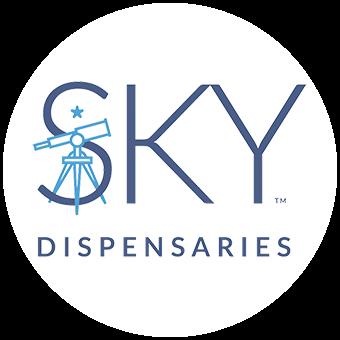 Sky Dispensaries -...