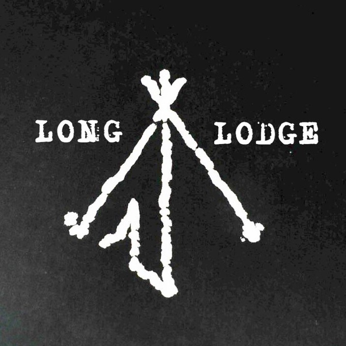 Long Lodge Tribal...