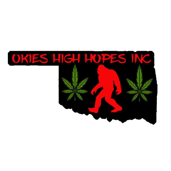 Okies High Hopes