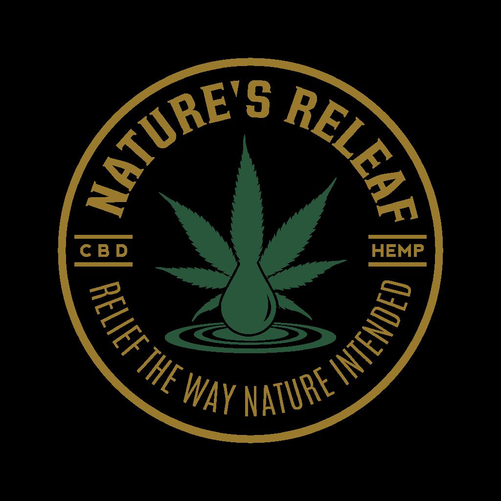 Nature's Releaf, LLC.