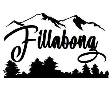 Fillabong - Silverdale