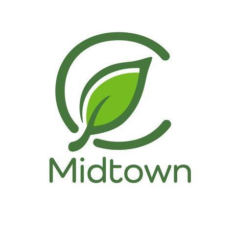 Curaleaf - Midtown