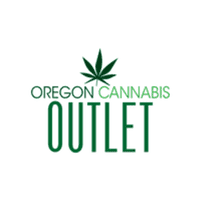 Oregon Cannabis...
