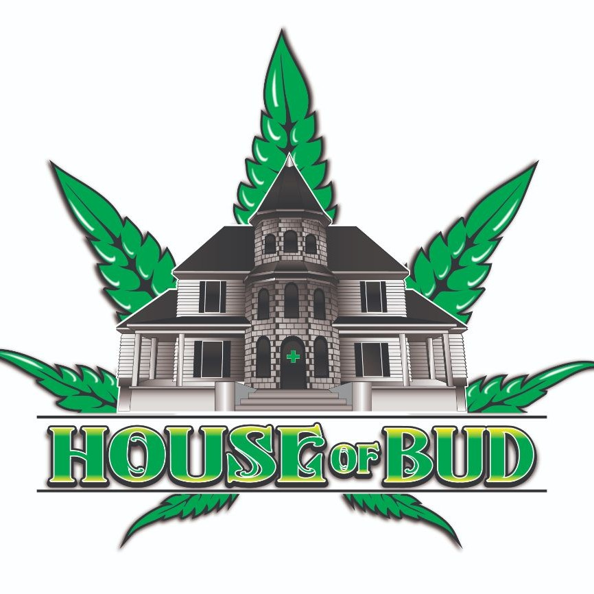 House of Bud