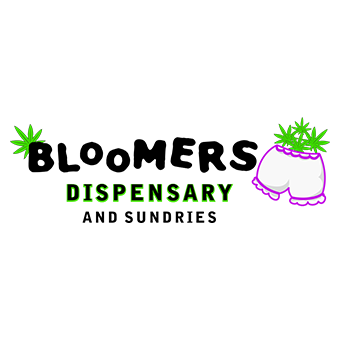 Bloomers Dispensary...