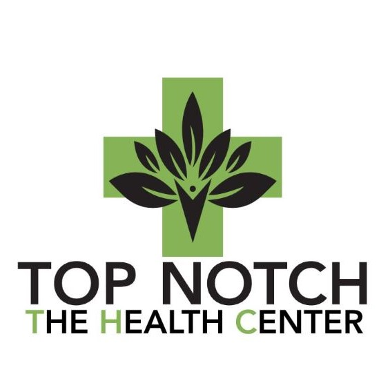 Top Notch - The...