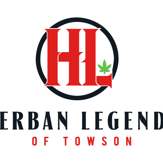 Herban Legends of...