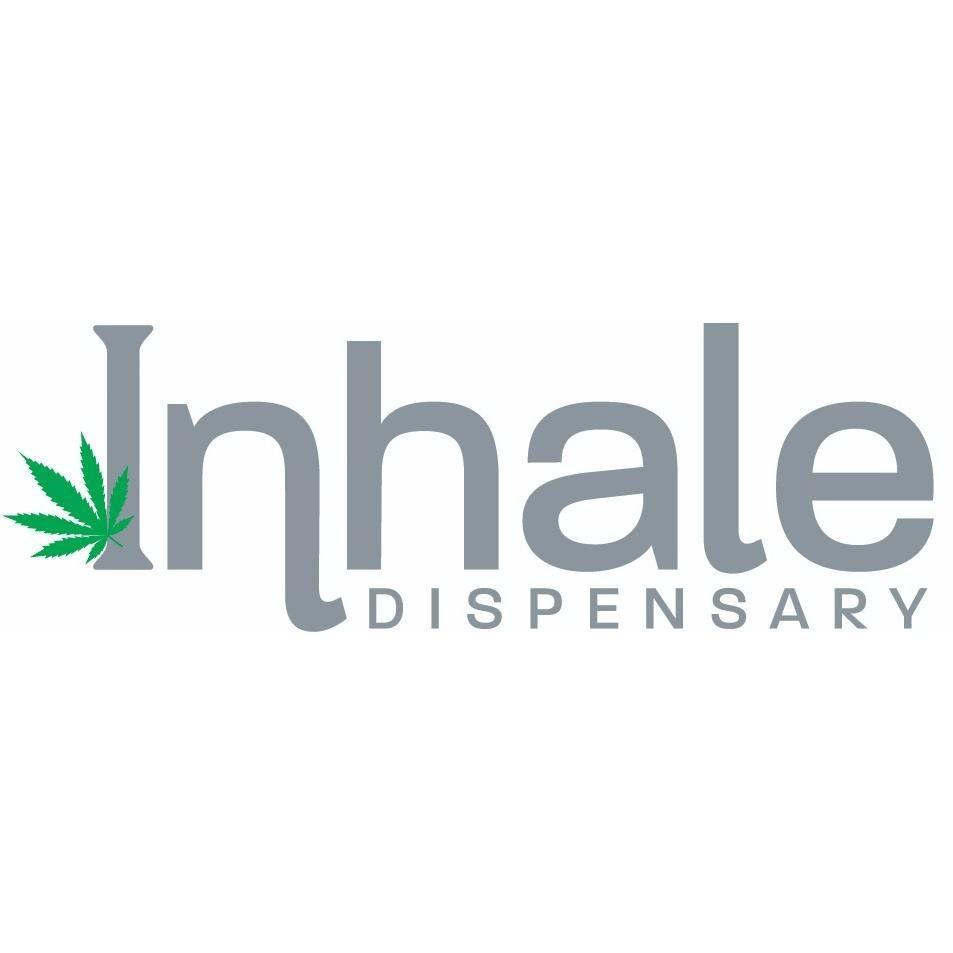Inhale - Salem