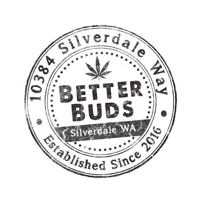 Better Buds -...