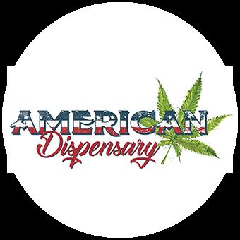 American Dispensary