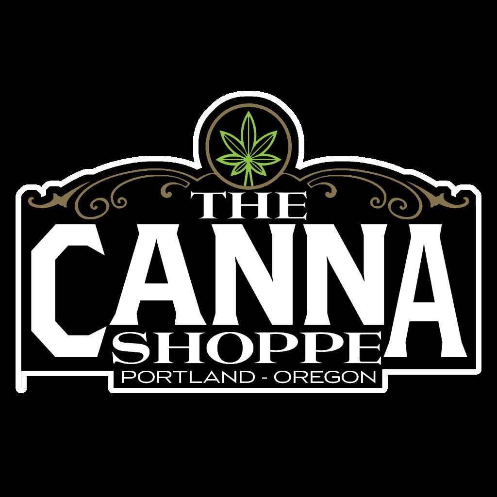 The Canna Shoppe