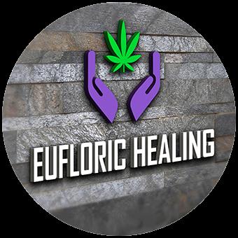 Eufloric Healing