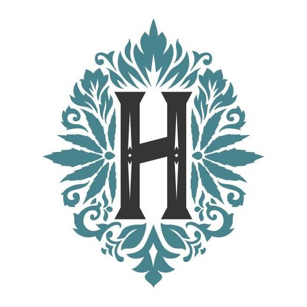 Herbology - Oklahoma...