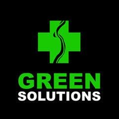 Green Solutions...