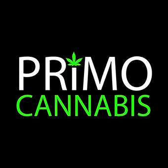 Primo Cannabis -...