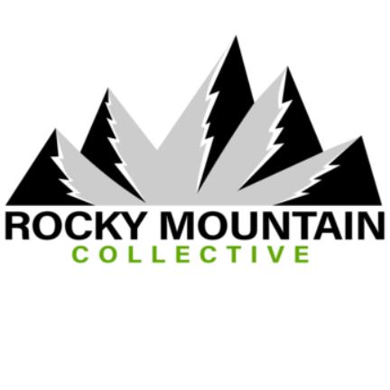 Rocky Mountain...