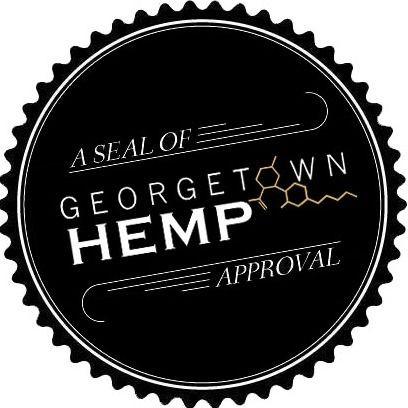Georgetown Hemp