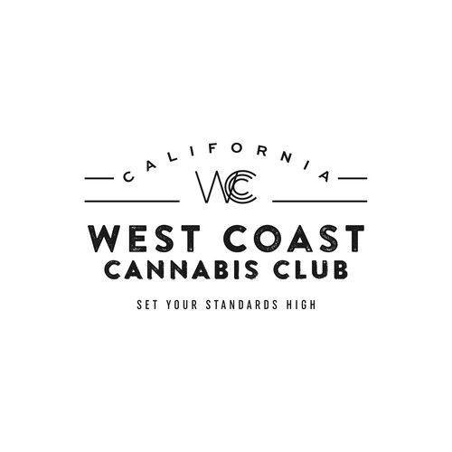 West Coast Cannabis...