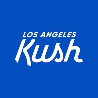 LOS ANGELES KUSH -...