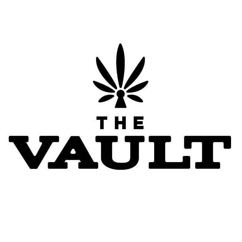 The Vault - Stanwood